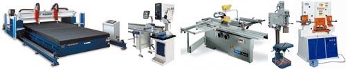 NEN 3140 Stationaire machines