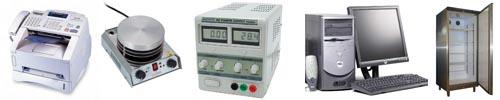 NEN 3140 apparaten